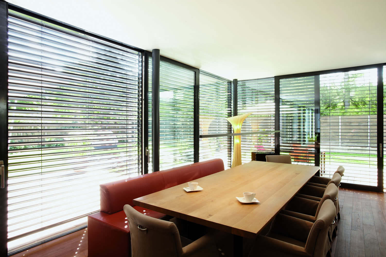 Dachfenster mit rolladen 116 116 89 lindgr 252 n plissees f 252 r fakro dachfenster 116 22 - Dachfenster mit rolladen ...